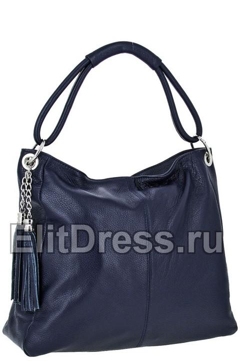 7c17b24c164a Кожаная сумка Firenze