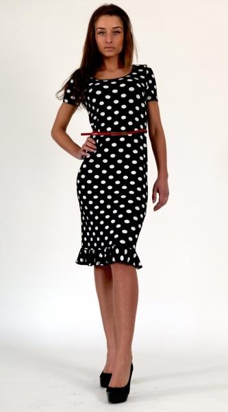 платье элизабет из биошок