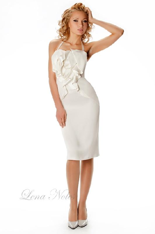 Магазин вечерние платья платье