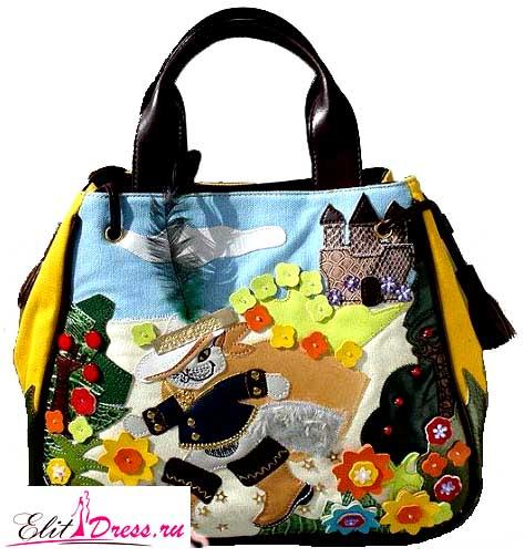 Летние сумки | сумки летние оптом. | красивые