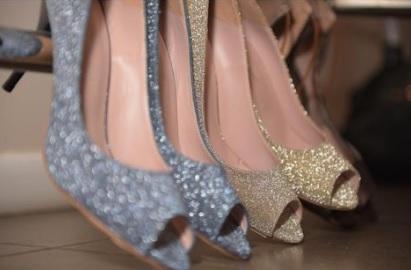 женские туфли Анкарани фото
